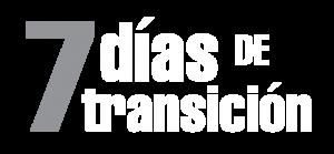 7-dias-transicion-perfect-sense